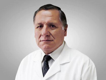 Dr. ALIAGA ESPEJO GABRIEL HERNAN