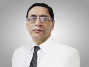 Dr. ALTEZ NAVARRO CARLOS RICARDO