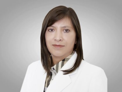 Dra. ACUÑA ORDOÑEZ KATIA DORIS