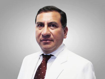 Dr. ALCOCER CASIMIRO LUIS ALBERTO