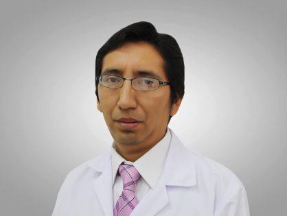 Dr. AMARO SALINAS CARLOS DAVID