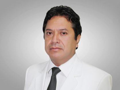Dr. LAGOS POMA PEDRO JOSE