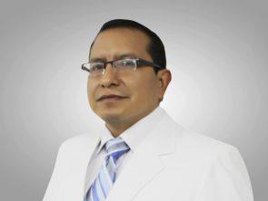 Dr. MARTINEZ SAMANIEGO ROLLYN FIDEL