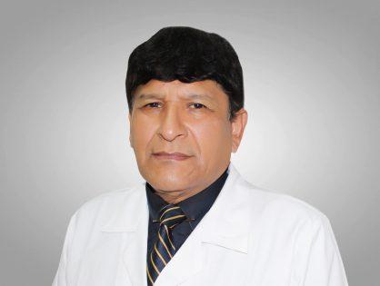 Dr. MOLINA LOZA ERNESTO ARISTIDES