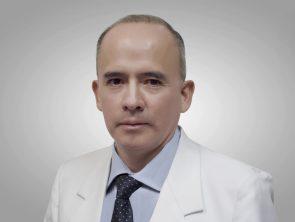 Dr. MUJICA MARAVÍ MANUEL ALBERTO