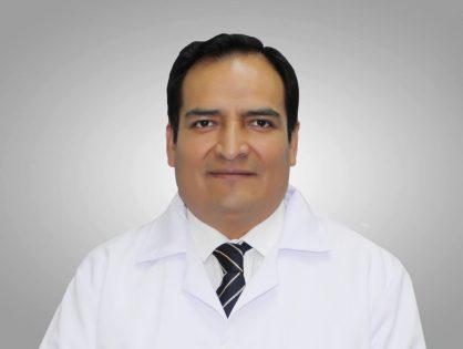 Dr. RAMIREZ TORRES FIDEL ERNESTO