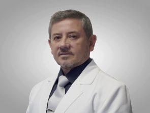 Dr. RAMIREZ SAAVEDRA JOSE ANTONIO