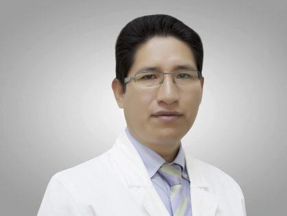 Dr. SALVADOR REYES FILADELFIO AMADOR