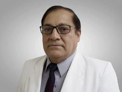 Dr. SÁNCHEZ MEZA RAÚL ROBERTO