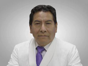 Dr. SEDANO BALDOCEDA OSCAR