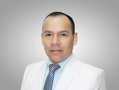 Dr. TRUJILLO CUNYAS JOSE ANTONIO