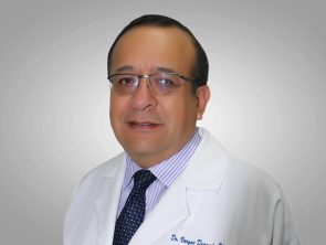 Dr. VARGAS DURAND ALFREDO FELIPE