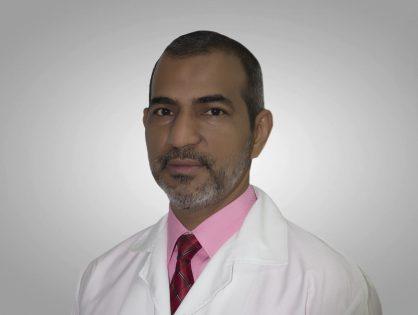 Dr. VERACIERTA COA JOSE ALFREDO