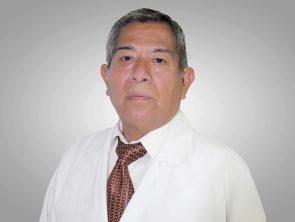 Dr. BATALLA QUISPE JORGE PEDRO