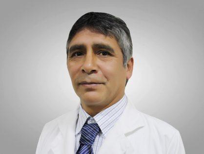 Dr. HIDALGO CAMARENA OTTO GREGORIO