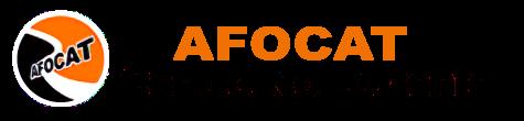 AFOCAT-CNO