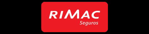 rimac-seguros
